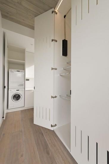 the_boulevard_laundry_001.jpg